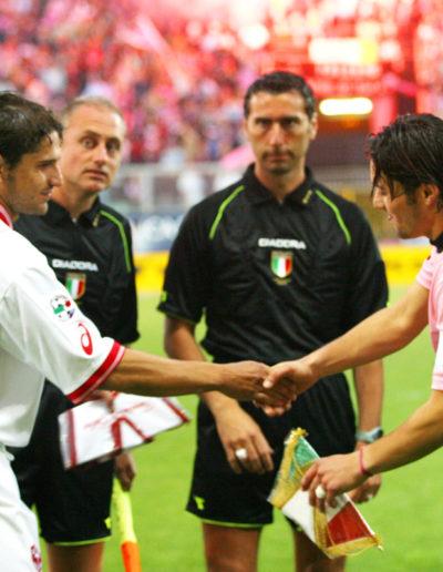 29-5-2004 Palermo Triestina-la promozione (10)