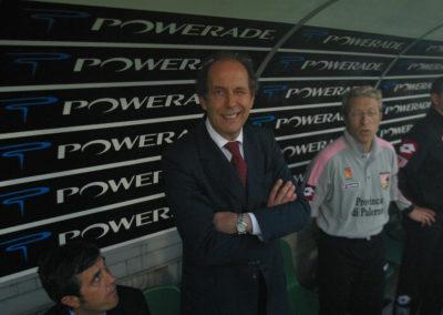 29-5-2004 Palermo Triestina-la promozione (11)