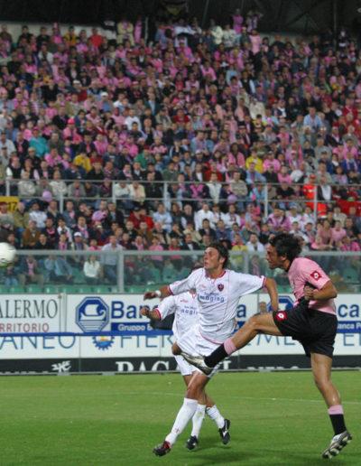 29-5-2004 Palermo Triestina-la promozione (12)