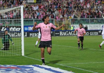 29-5-2004 Palermo Triestina-la promozione (13)