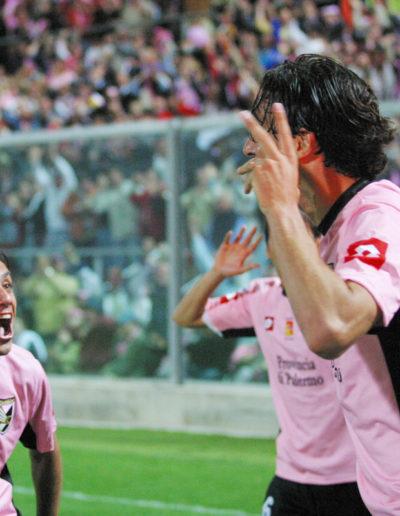 29-5-2004 Palermo Triestina-la promozione (14)