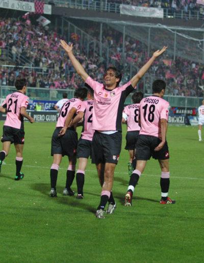 29-5-2004 Palermo Triestina-la promozione (15)