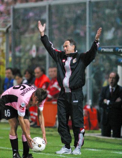 29-5-2004 Palermo Triestina-la promozione (16)