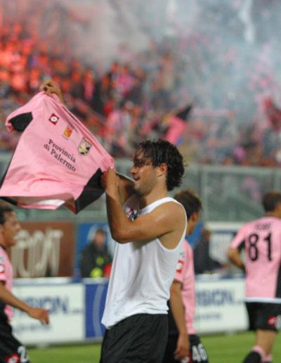 29-5-2004 Palermo Triestina-la promozione (17)