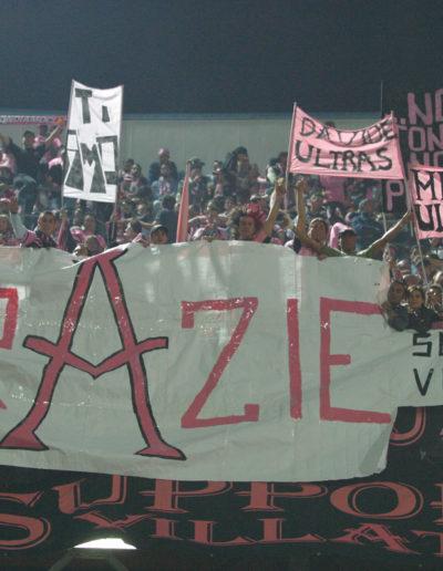 29-5-2004 Palermo Triestina-la promozione (18)
