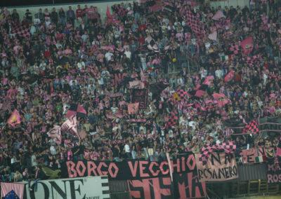 29-5-2004 Palermo Triestina-la promozione (19)