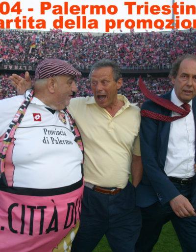 29-5-2004 Palermo Triestina-la promozione (2) copia