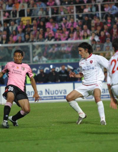 29-5-2004 Palermo Triestina-la promozione (20)