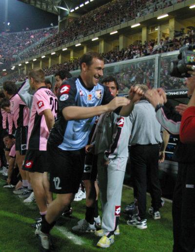 29-5-2004 Palermo Triestina-la promozione (21)
