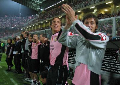 29-5-2004 Palermo Triestina-la promozione (22)