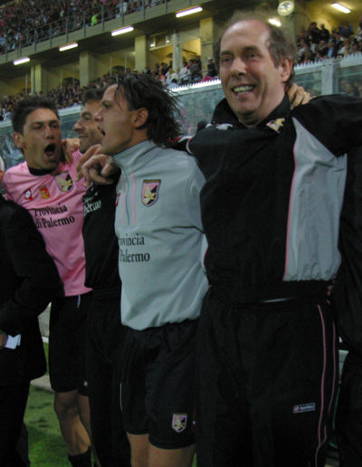 29-5-2004 Palermo Triestina-la promozione (23)