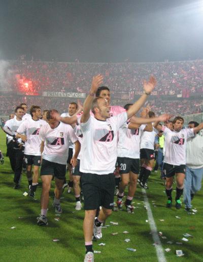 29-5-2004 Palermo Triestina-la promozione (24)