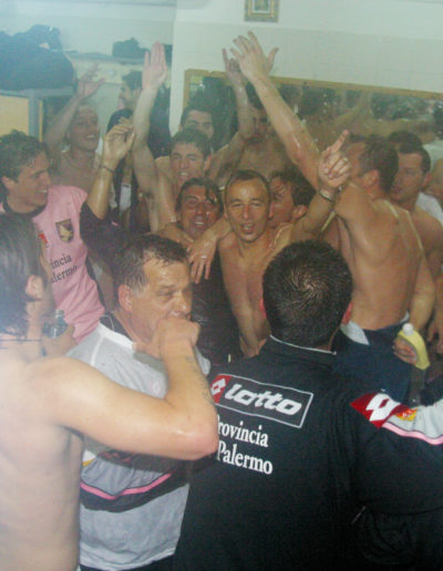 29-5-2004 Palermo Triestina-la promozione (25)