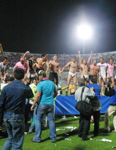 29-5-2004 Palermo Triestina-la promozione (26)