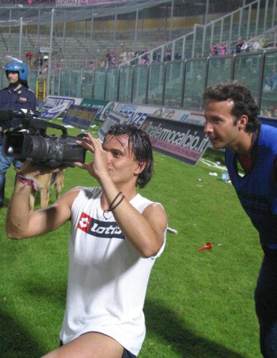 29-5-2004 Palermo Triestina-la promozione (27)