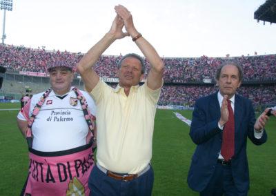 29-5-2004 Palermo Triestina-la promozione (3)