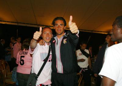 29-5-2004 Palermo Triestina-la promozione (30)