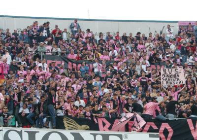 29-5-2004 Palermo Triestina-la promozione (31)