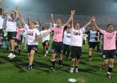29-5-2004 Palermo Triestina-la promozione (32)