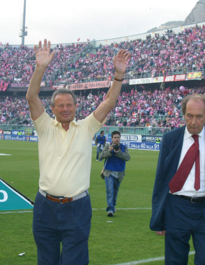 29-5-2004 Palermo Triestina-la promozione (4)