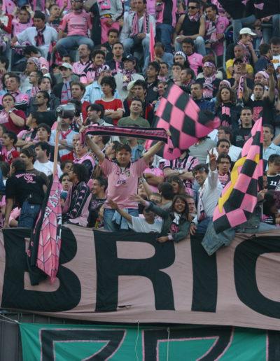 29-5-2004 Palermo Triestina-la promozione (5)