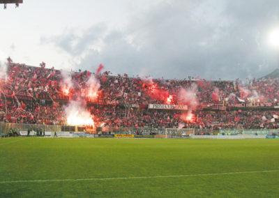 29-5-2004 Palermo Triestina-la promozione (6)