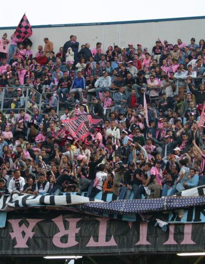 29-5-2004 Palermo Triestina-la promozione (7)