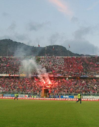 29-5-2004 Palermo Triestina-la promozione (8)