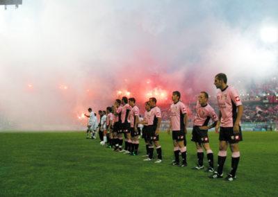29-5-2004 Palermo Triestina-la promozione (9)