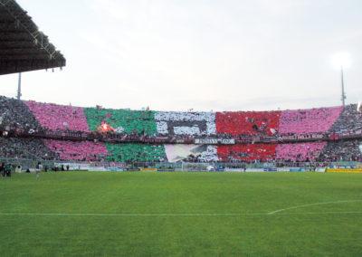 Palermo-Bari_0105