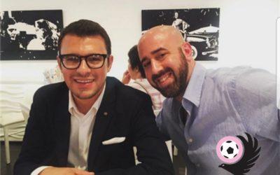 Palermo in vendita: 2 volti conosciuti tornano alla carica
