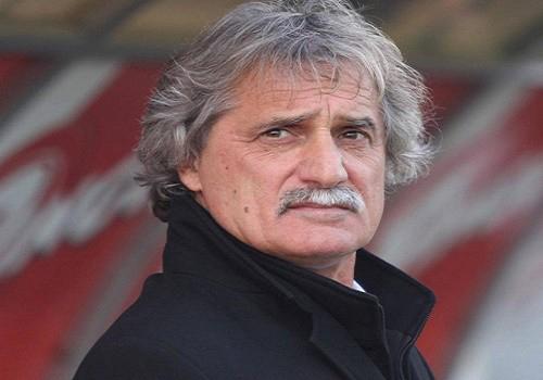 """Pillon sul caso Palermo: """"Sono dispiaciuto per staff e tifosi, ma evidentemente…"""""""