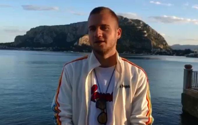 Puscas: Palermo per me è emozionante!