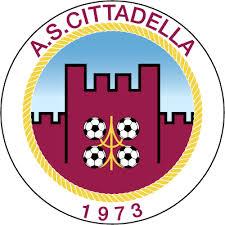 Per le vittime dell'alluvione, bella iniziativa del Cittadella…