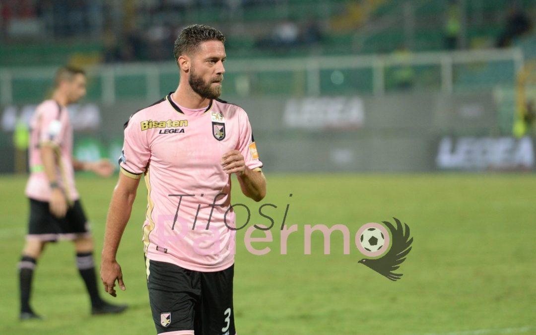 """GazzaSport: """"A Padova modulo diverso con consenso di attaccare, si pensa al 4-4-2"""""""