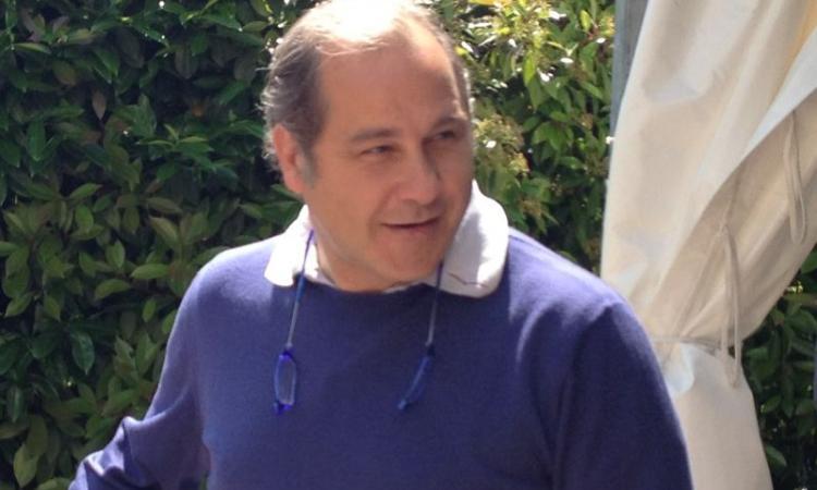 """Accardi: """"La cessione del Palermo? Vi dico cosa ne penso. Riguardo i miei assistiti…"""""""