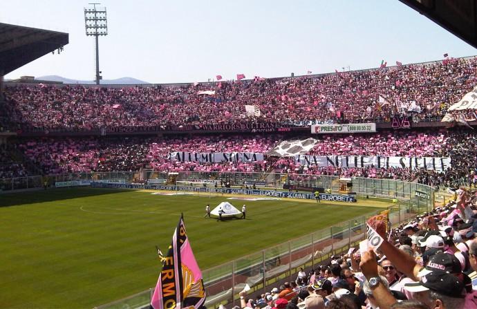 Palermo e la sua passione per il Palermo meritano rispetto