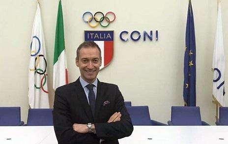 E speriamo che il Palermo se la cavi. Il parere di un esperto su cosa rischia la squadra