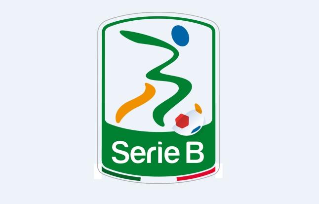 Tracollo Lecce, vincono Pescara e Brescia, zoppica il Benevento: il Palermo non sorride