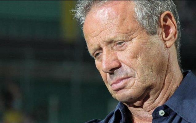 Calcio, tribunale dichiara il fallimento della US Città di Palermo