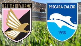 Palermo Calcio Calendario.Tutto Il Calendario Del Palermo Aggiornato Fino A Gennaio