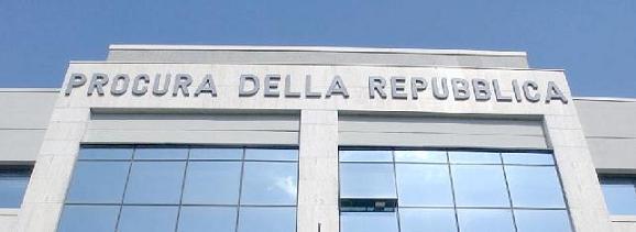 Il consulente della Procura di Palermo e quelle tesi superate – (GdS)