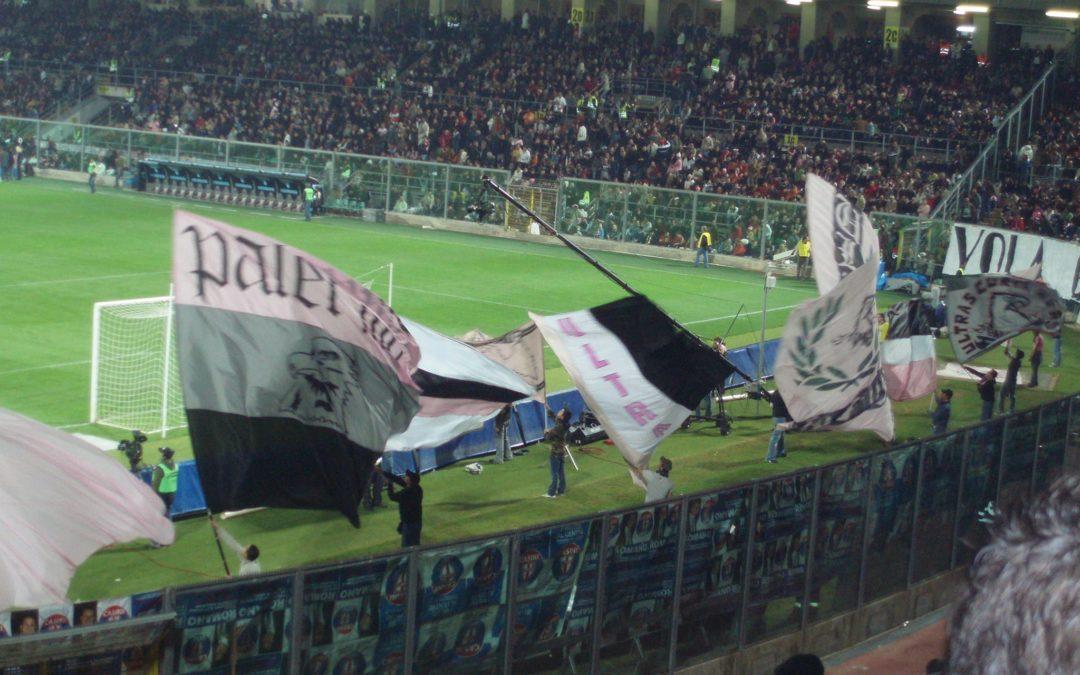 Una favola chiamata Palermo