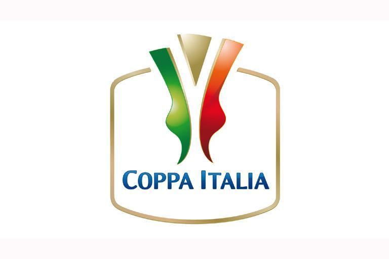 Coppa Italia – Il tabellone completo degli Ottavi di Finale: Sorpresa Entella..