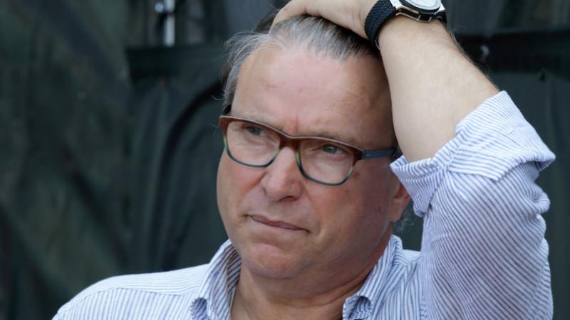 """ESCLUSIVA – Lo Monaco: """"Sono a favore del Palermo, c'è stato conflitto di interessi"""""""
