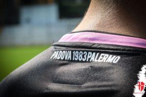 Palermo, fissata per domani la ripresa della preparazione.
