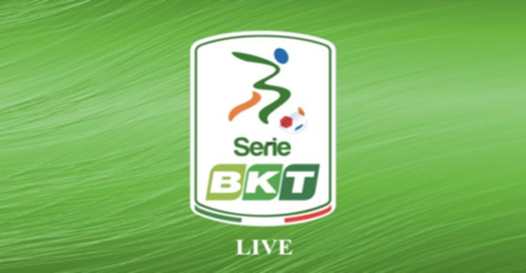 Serie B, i risultati del pomeriggio e il racconto minuto per minuto (20-01-2019)