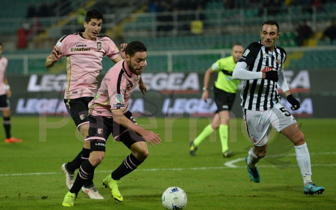 Mercato Palermo, il punto sui rosa con le valigie pronte
