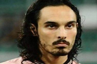 """Bolzoni avvisa il Palermo: """"al 'Picco' non è facile per nessuno"""""""