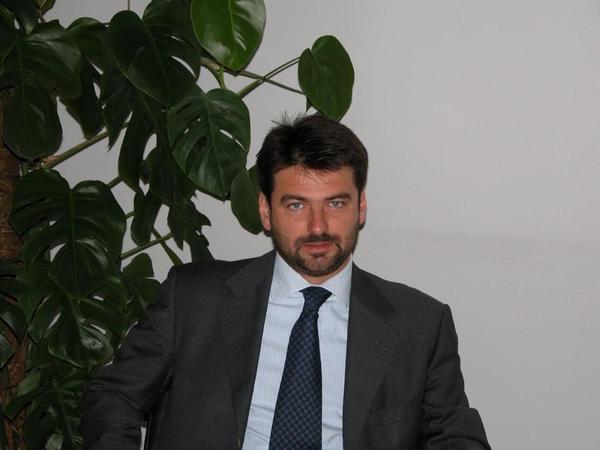 """Emanuele  Facile: """" Il Palermo è stato acquistato da Sport Capital Group"""""""